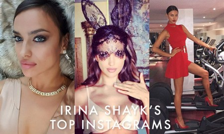 Irina-Shayk-Hot-Instagrams