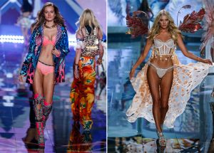 Is The World Ready for a Plus Size Victoria's Secret Angel?