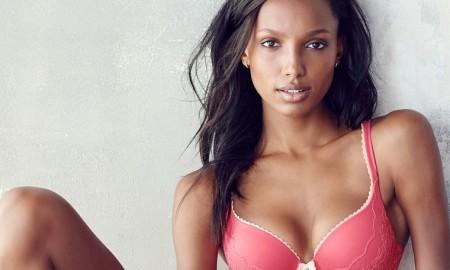 Jasmine-Tookes-Victorias-Secret06