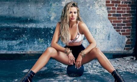 Khloe-Kardashian-Sexy-Complex-Cover-Shoot06
