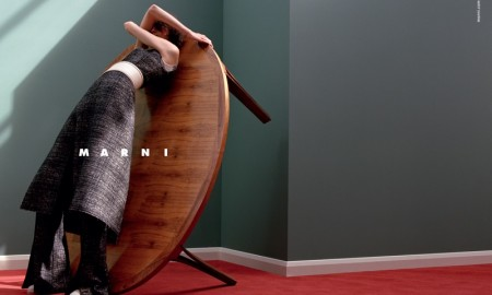 Marni-Fall-2015-Ad-Campaign02
