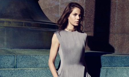 Michelle-Monaghan-Photo-Shoot11