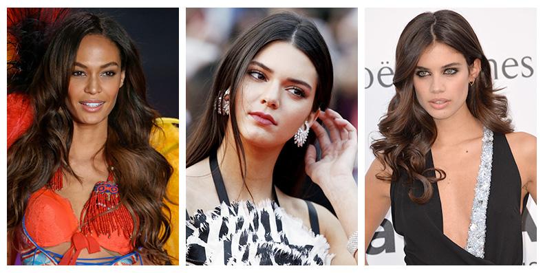 Models-Dark-Brown-Hair