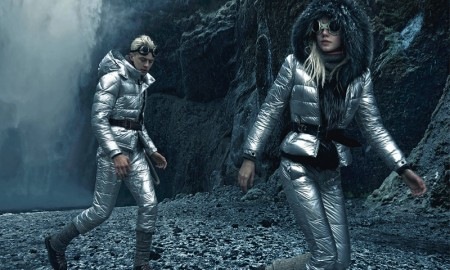 Moncler-Fall-2015-Ad-Campaign-Iceland04