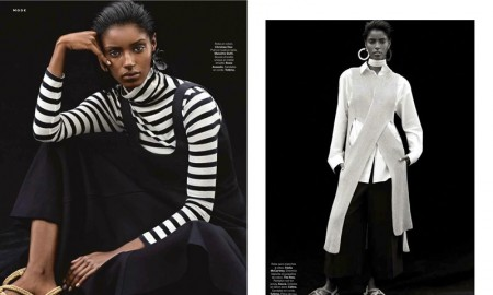 Monochromatic-Black-White-Fashion02