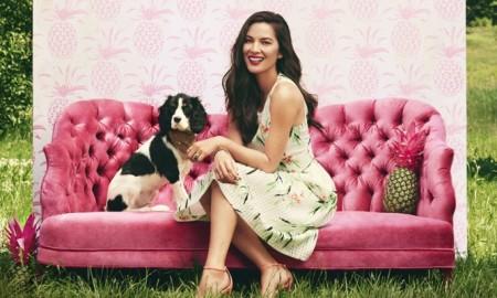 Olivia-Munn-Good-Housekeeping-Cover-Shoot03