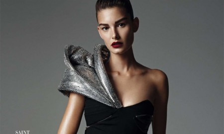Ophelie-Guillermand-Editorial03