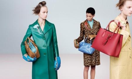 Prada-Fall-2015-Ad-Campaign14