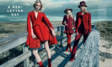 Red-Style-Fashion-Editorial01
