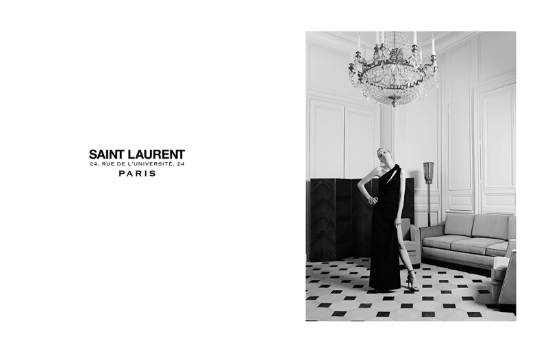 Saint-Laurent-Couture-Rue-de-Luniversite06