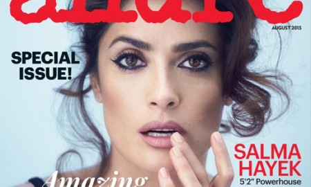 Salma-Hayek-Allure-August-2015-Cover-Shoot01