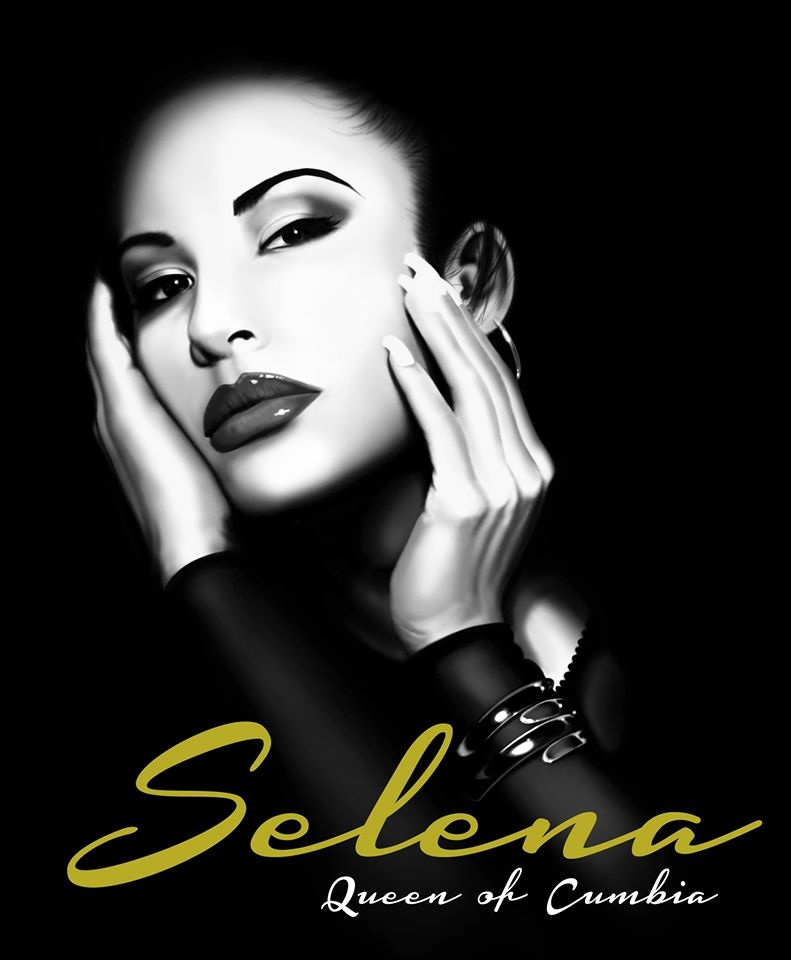 Selena Quintanilla x MAC Cosmetics Makeup Line Announced
