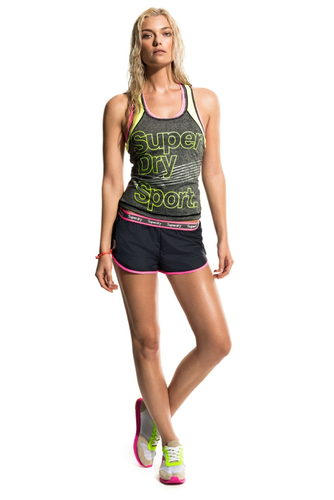 Superdry Sport for Women