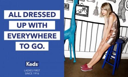 TaylorSwiftKedsShoes2015-02