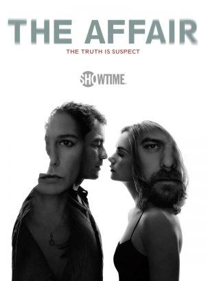 Ruth Wilson Stars in Intense 'The Affair' Season 2 Promo