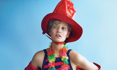 Toni-Garrn-Hats-Editorial10