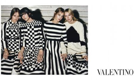 Valentino-Fall-2015-Ad-Campaign04