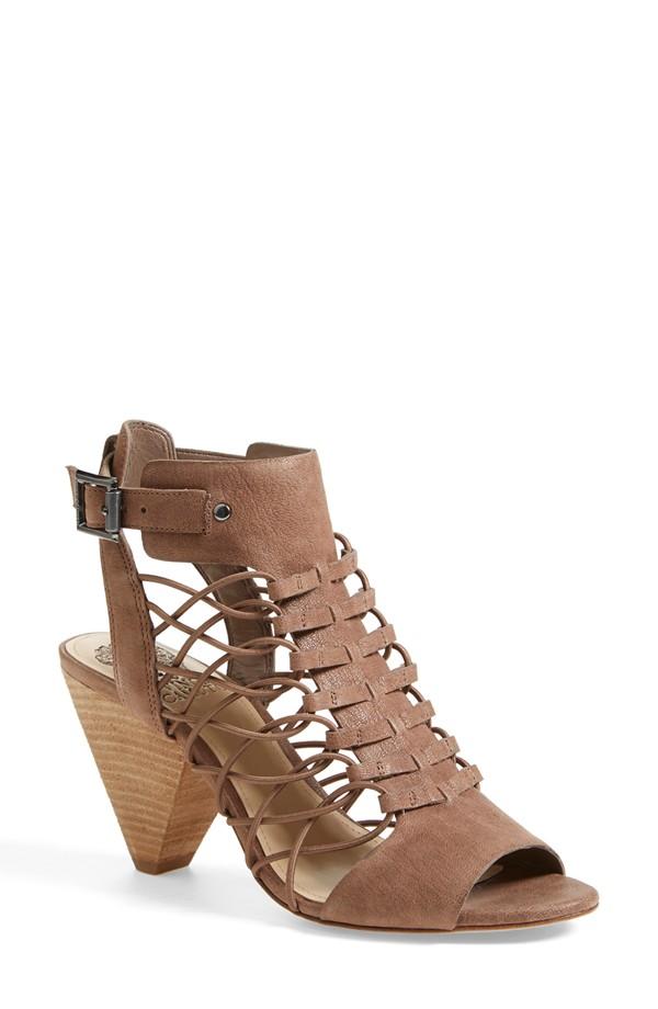 Model Camper Womens Micro 21961 Sandals  Findmeshoes