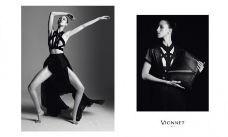 Vionnet-Fall-2015-Ad-Campaign05