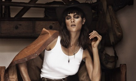 Western-Fashion-Model-Editorial05