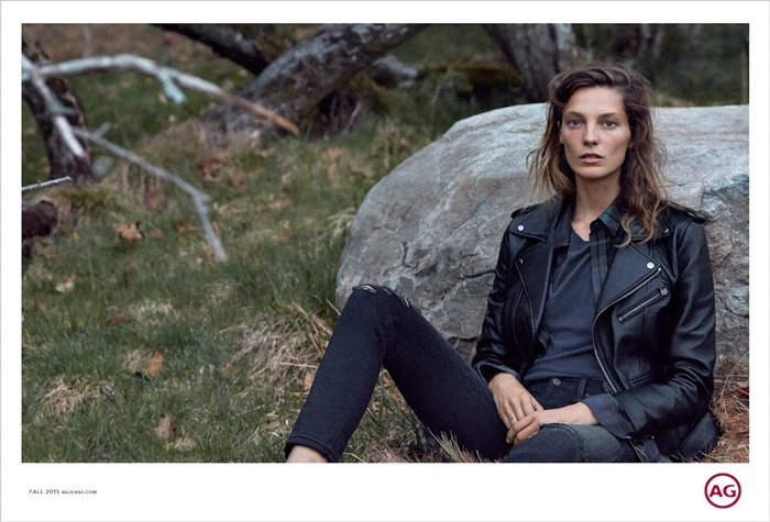 AG Jeans Fall 2015 Ad Campaign04