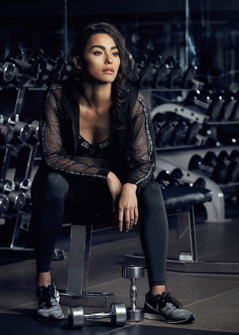 Adrianne-Ho-Sweat-Crew-PacSun-Fall-2015-Campaign01
