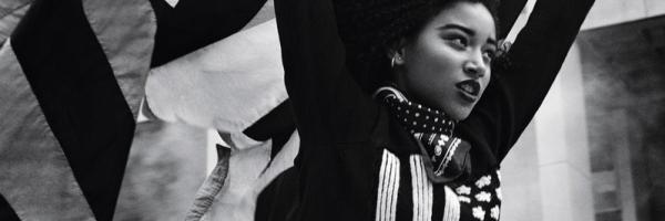 Amandla Stenberg Dazed Fall 2015 Cover Photoshoot02