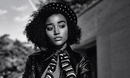 Amandla Stenberg Dazed Fall 2015 Cover Photoshoot05