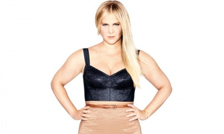Amy-Schumer-Glamour-Magazine-August-2015-Cover-Photoshoot02