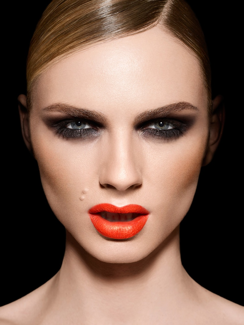 Andreja-Pejic-Make-Up-For-Ever03