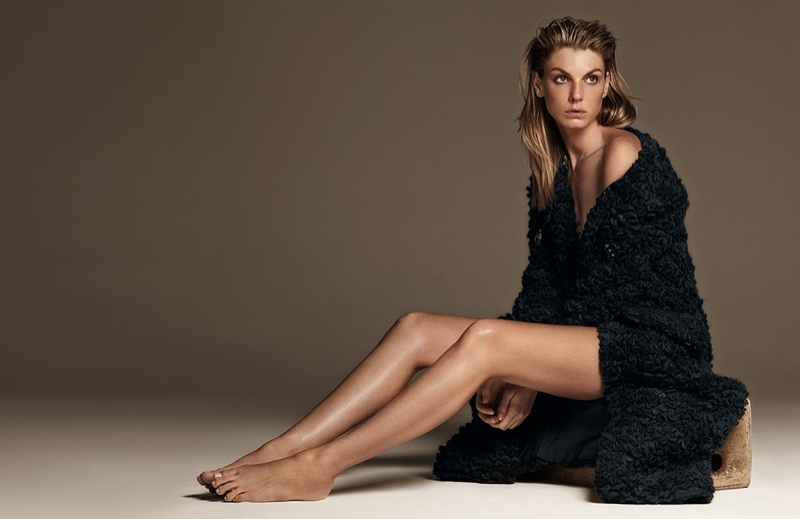 Angela Lindvall Editorial06
