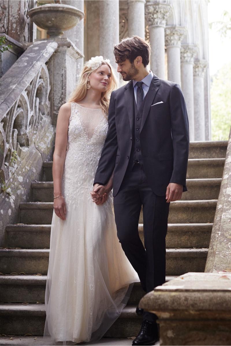 BHLDN Fall 2015 Bridal Wedding Dresses02