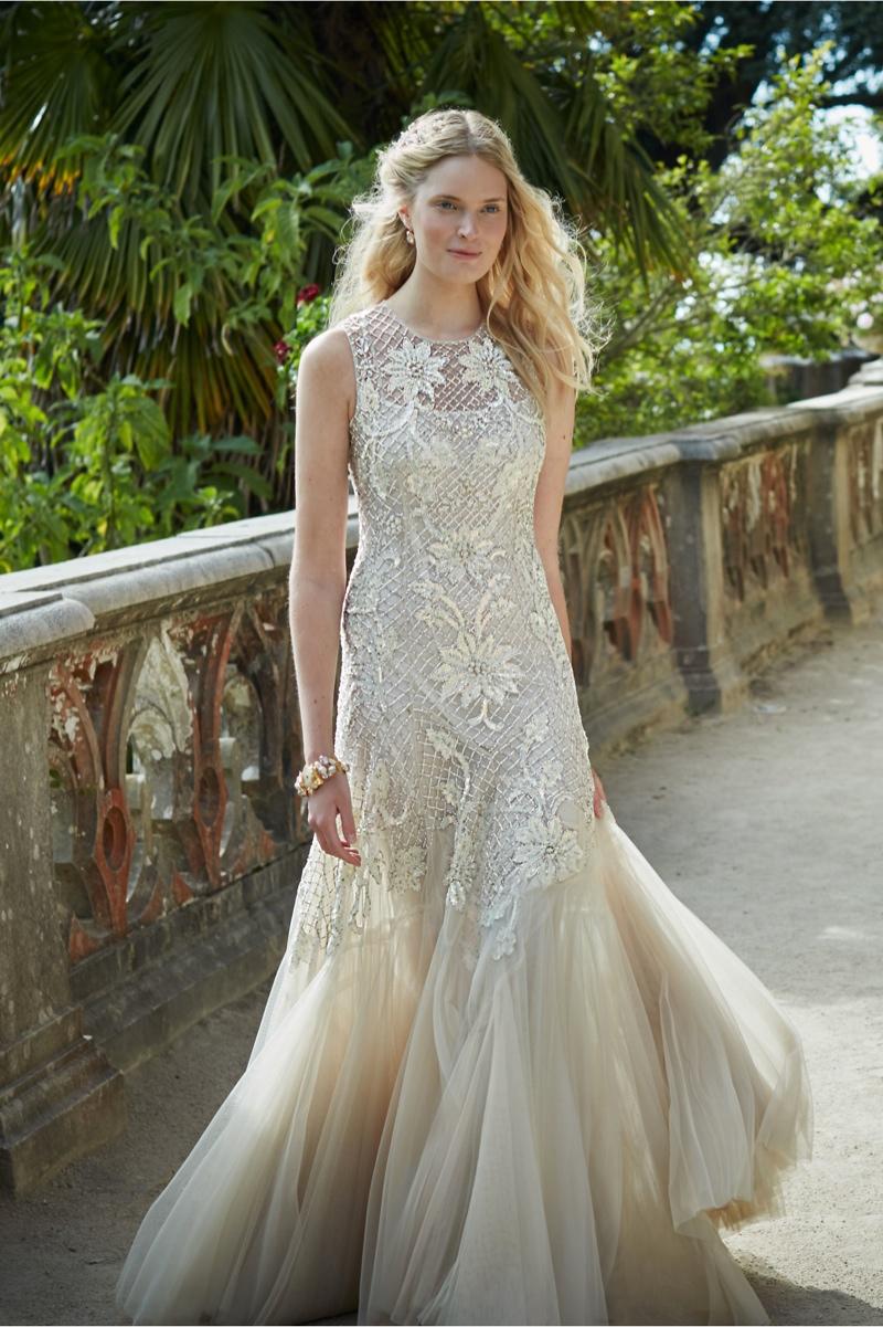 BHLDN Fall 2015 Bridal Wedding Dresses03