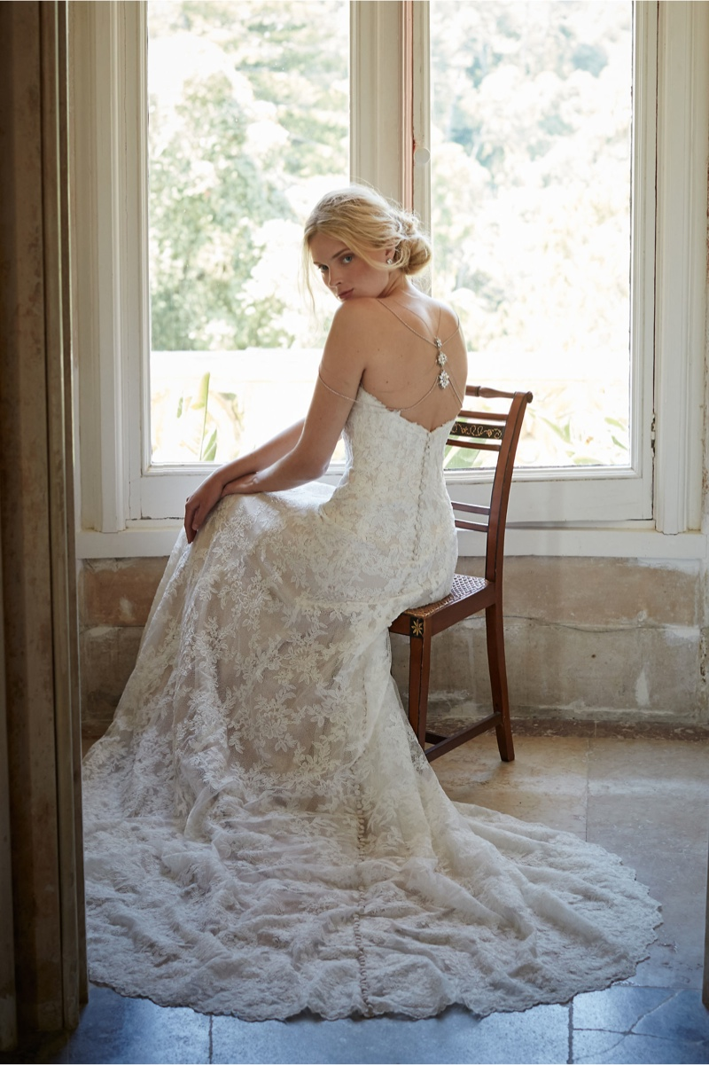 BHLDN Fall 2015 Bridal Wedding Dresses04