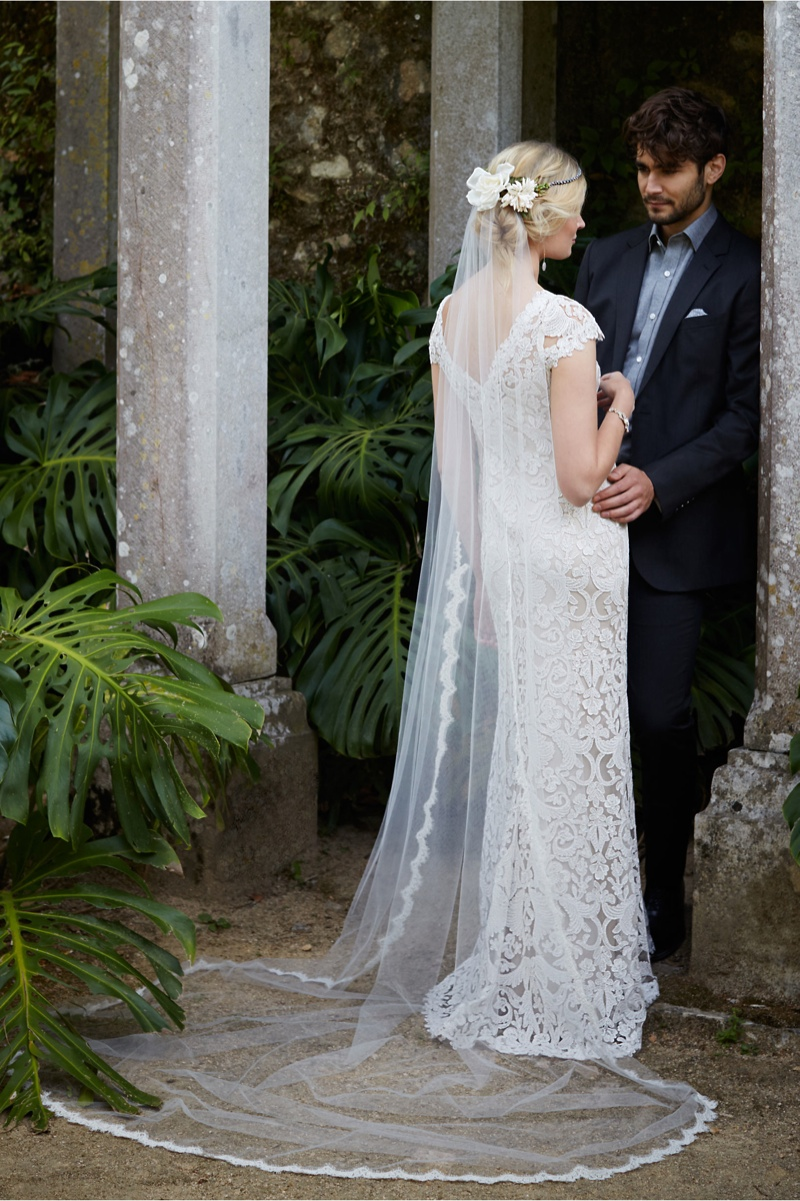 BHLDN Fall 2015 Bridal Wedding Dresses05