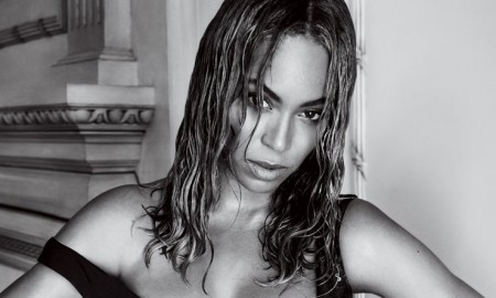 Beyonce Vogue September 2015 Cover Photoshoot01