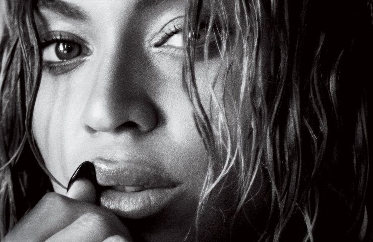 Beyonce Vogue September 2015 Cover Photoshoot03