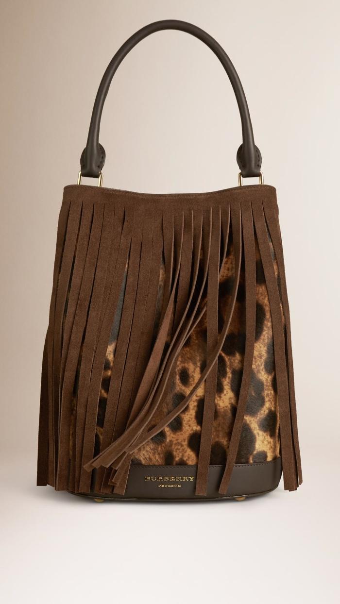 Celebrity inspired handbags online