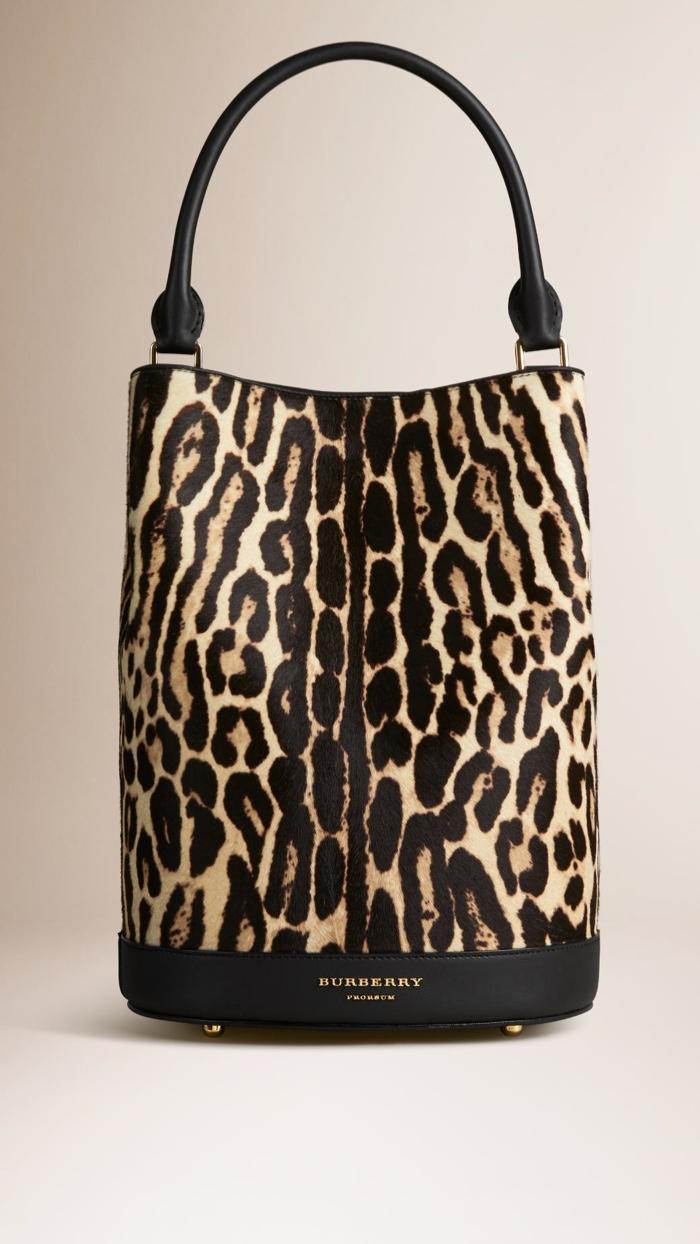 Burberry Handbags New Arrivals