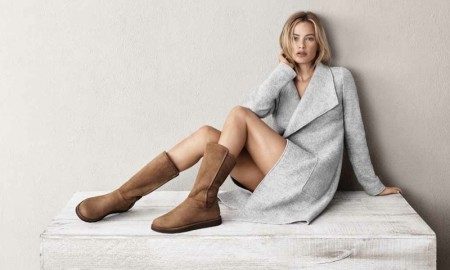 Carolyn Murphy Ugg Shoes02