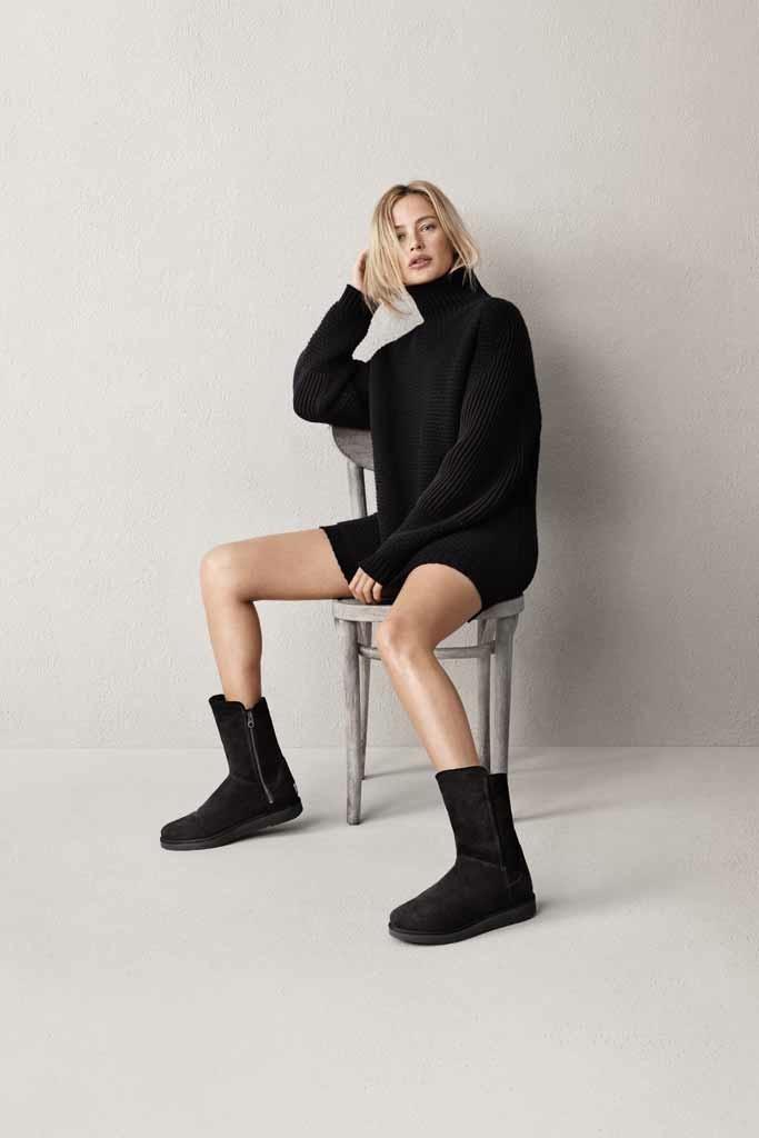 Carolyn Murphy Ugg Shoes03