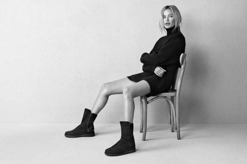 Carolyn Murphy Ugg Shoes04
