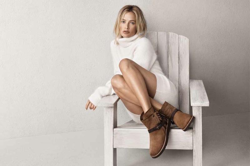 Carolyn Murphy Ugg Shoes05