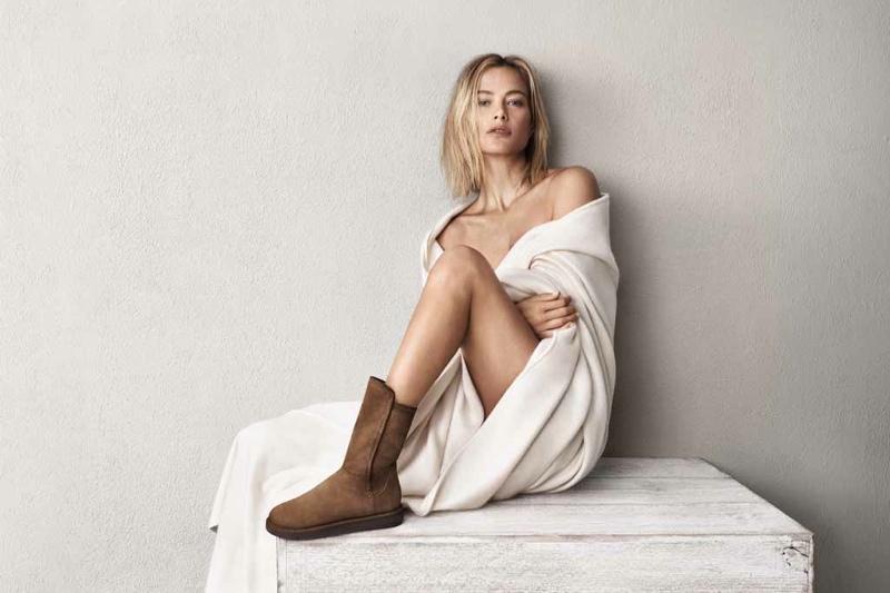 Carolyn Murphy Ugg Shoes06