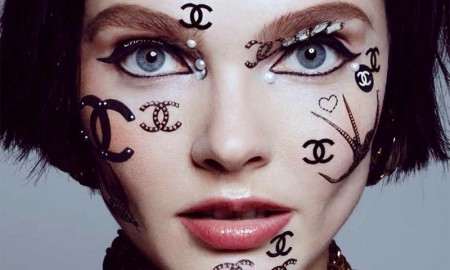 Chanel-Beauty-Editorial-Fashion13