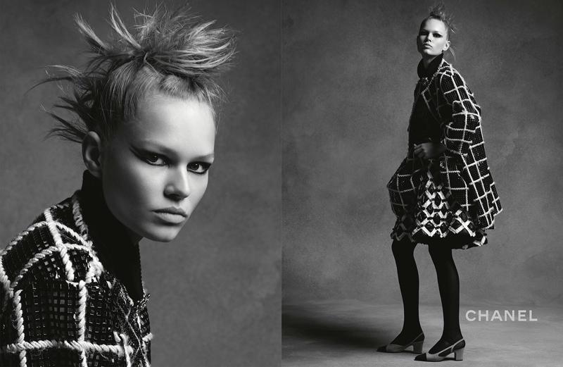 Chanel Fall 2015 Ad Campaign03