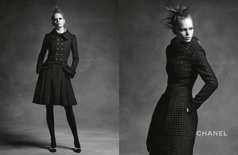 Chanel Fall 2015 Ad Campaign04