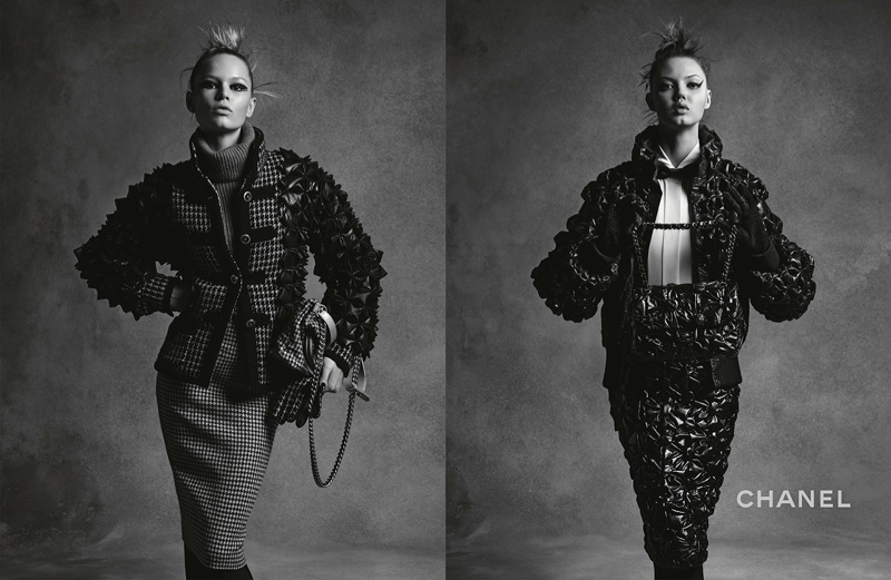Chanel Fall 2015 Ad Campaign09