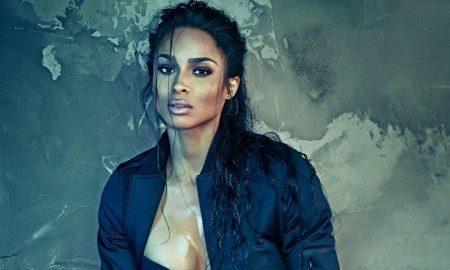 Ciara Shape Magazine September 2015 Cover Photoshoot03