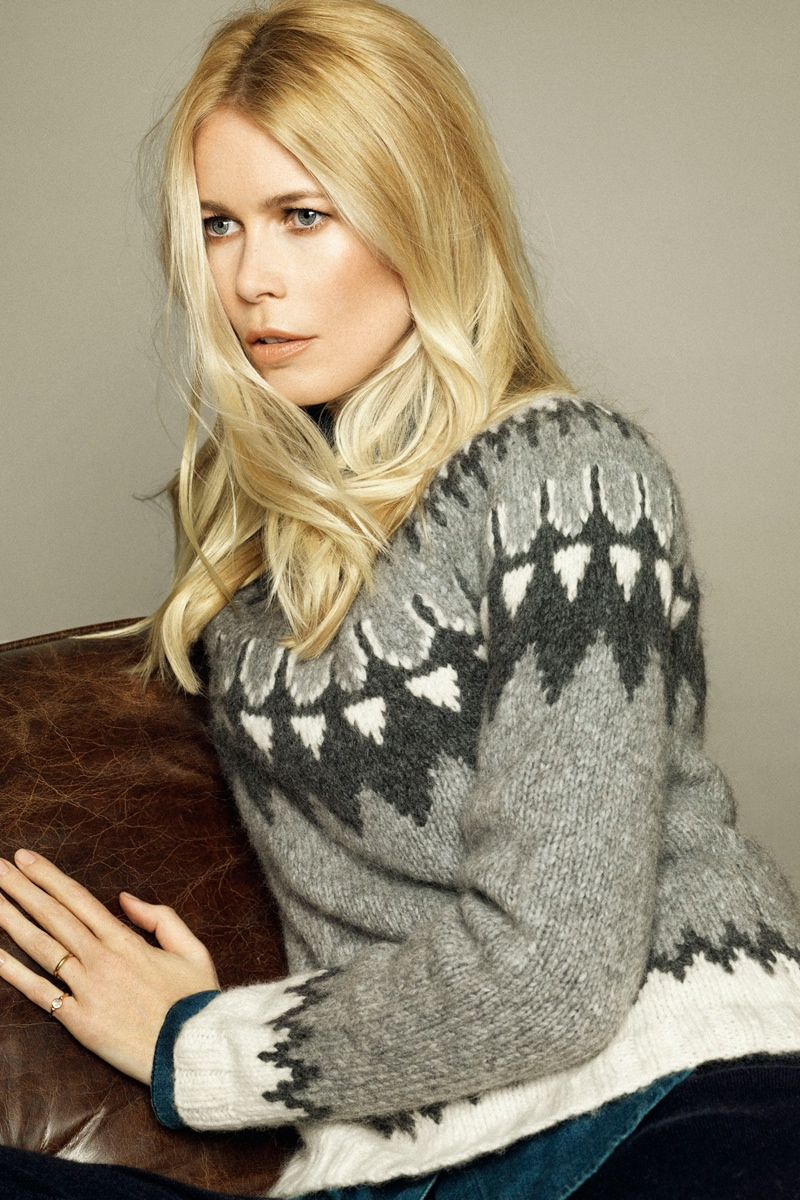 claudia schiffer collectionclaudia schiffer young, claudia schiffer 90s, claudia schiffer daughter, claudia schiffer 2017, claudia schiffer guess, claudia schiffer fitness, claudia schiffer vk, claudia schiffer photo, claudia schiffer 2016, claudia schiffer vogue, claudia schiffer биография на английском, claudia schiffer wiki, claudia schiffer interview, claudia schiffer kinder, claudia schiffer wikipedia, claudia schiffer collection, claudia schiffer diet, claudia schiffer 1987, claudia schiffer model, claudia schiffer cindy crawford
